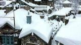Anomalii termice uriaşe în Grecia. Temperaturile au scăzut cu 40 de grade Celsius în doar 24 de ore