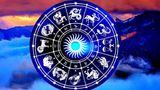 Horoscop MIERCURI 27 IANUARIE 2021. Totul sau nimic in dragoste! Simti energia?