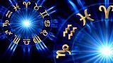 Horoscopul zilei de MIERCURI 20 IANUARIE 2021. Mobilizare generală!
