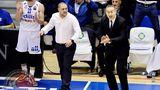 """Alexandru Iacobescu candidează pentru preşedinția FRB: """"Am realizat că e nevoie de un manager, de un om care a făcut lucruri pentru baschetul românesc"""""""