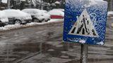 Prognoza meteo 24 ianuarie. Temperaturi de primăvară pe parcursul zilei, apoi ploi, lapoviţă şi ninsori slabe