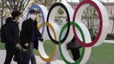 The Times anunţă că Japonia va anula JO de la Tokyo