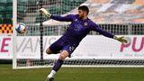 Portar de Cartea Recordurilor. Goalkeeper-ul lui Newport a intrat în Guiness Book cu golul înscris de la cea mai mare distanță VIDEO