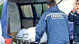 Morţi încurcaţi la IML. Un francez a fost trimis, din greşeală, în SUA