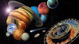 Mercur retrograd 2021. In 31 ianuarie incepe seria retrogradelor in semne de Aer. Ce aduce pentru zodii?
