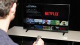 Netflix, investiţie de 17 miliarde de dolari în acest an! Anunţul făcut de companie