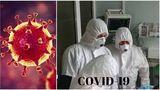 """Ministrul de Interne, despre virusul mutant: """"Deocamdată, nu e cazul de noi restricţii"""""""