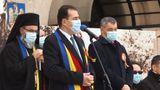 Ludovic Orban deplânge situaţia Moldovei: Din păcate, 30 de ani, a fost ocolită de marile investiţii