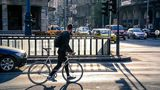 Statistică sumbră. Zeci de mii de europeni mor anual din cauza poluării aerului. Bucureşti, Cluj şi Braşov, în top 5 cele mai poluate oraşe europene