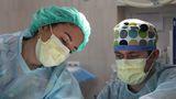"""""""Acesta este iadul"""": Medicii epuizaţi descriu realitatea îngrozitoare a luptei cu COVID"""