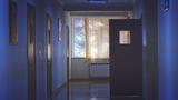 Aflat pe patul de spital, un bărbat din Iași, infectat cu coronavirus, și-a pus capăt zilelor. Personalul medical l-a găsit spânzurat cu un cearșaf