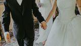 Farsa de care a avut parte o mireasă i-a stricat toată nunta. Mulți au sfătuit-o să divorțeze instant