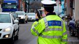 Circulara care umblă printre poliţişti: Se demarează 'Operațiunea normă zilnică de amenzi'!