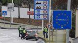 Portugalia închide școlile timp de 15 zile, după o nouă explozie a cazurilor COVID