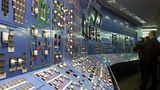 Reactorul 1 de la Cernavodă se opreşte temporar