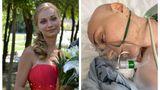 Ultima dorinţă a unei românce aflată pe moarte în Marea Britanie. Tragica poveste a Andreei