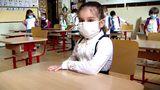 """Ministrul Sănătăţii: """"Vor fi deschise școlile dacă trendul rămâne cel de azi"""". Ce se întâmplă dacă un copil e pozitiv"""