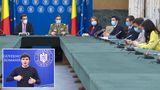 Circa 234.000 de români au fost vaccinaţi anti-COVID-19. Valeriu Gheorghiţă: Au fost 803 reacţii adverse