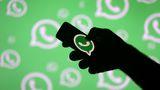 WhatsApp a pierdut milioane de clienţi în ultimele săptămâni, din cauza politicilor de confidenţialitate. Cine a avut de câştigat
