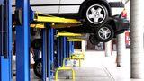 Informații utile despre elevatorul auto cu 2 coloane necesar în orice atelier auto