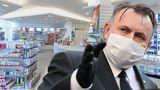 Nelu Tătaru: Farmaciile să devină centre de testare și vaccinare anti-COVID