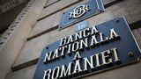 """Viceguvernator BNR, despre situaţia economică din România: """"În 2021 revenim pe creştere"""""""