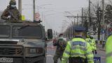 Un an de la primul caz de COVID în România. Ce s-a schimbat și ce urmează pentru români