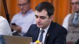 Soarta banilor europeni pentru IMM-uri, incertă după suspiciunile de fraudă. Ministerul Economiei, condus de Claudiu Năsui, nu spune ce se întâmplă cu proiectele depuse