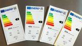 Lovitură pe piaţa de electrocasnice şi electronice din România. Decizia UE care aduce schimbări majore