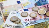 Cum ar putea pierde România banii europeni din PNRR. Sume importante, în pericol din cauza conflictelor politice