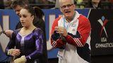Un antrenor din lotul de gimnastică al SUA, campion olimpic, s-a sinucis după ce a fost pus sub acuzare pentru agresiuni sexuale asupra sportivelor