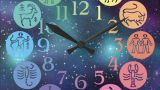 Horoscop VINERI 26 FEBRUARIE 2021. Partenerul de cuplu are nevoie de atentia ta