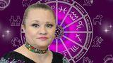 Horoscop Mariana Cojocaru 1 – 6 martie 2021. Destin la răscruce pentru trei zodii. Axa karmică aduce cumpene