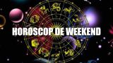 Horoscop WEEKEND 26-28 FEBRUARIE 2021. Weekend cu multa dragoste!