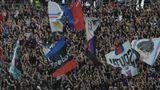 LPF îşi asumă redeschiderea stadioanelor şi vrea să permită consumul de bere pe arenele din România