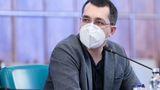 Vlad Voiculescu ameninţă cu noi restricţii: Dacă lucrurile merg aşa în continuare, nu excludem măsura! E îngrijorător ce se întâmplă acum!