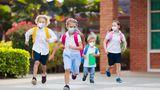 Ministerul Sănătății nu renunță la purtarea măștii în timpul orelor de sport din INTERIOR! Cum arată situația în restul țărilor europene
