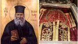 Calendar ortodox 2 martie 2021. Sfântul Nicolae Planas, ocrotitorul celor căsătoriţi. Rugăciune pentru căsnicie liniştită