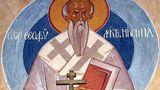Calendar ortodox 8 martie 2021. Sfântul Teofilact din Nicomidia, binefăcătorul celor aflați în dureri, necazuri și nevoi. Rugăciune grabnic ajutătoare care se spune la mare necaz