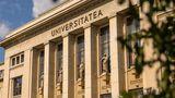 45 de studenţi de la Facultatea de Drept care au fraudat examene în sesiunea din iarnă au fost exmatriculaţi
