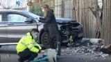 USR propune modificarea Codului Rutier după accidentul în care două fetiţe au murit VIDEO