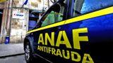 ANAF, o nouă licitaţie de maşini. Autoturismele scoase la preţuri de nimic!