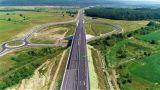 Cine va construi autostrada Piteşti – Sibiu, lotul 4. Anunţul făcut de ministrul Transporturilor