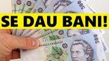 Alexandru Muraru, despre buget: Guvernul Cîţu va acoperi în continuare indemnizaţiile persoanelor aflate în şomaj tehnic până la 30 iunie 2021