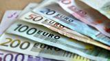 Curs valutar 8 martie 2021. Euro, la al patrulea maxim istoric la rând. Ce se întâmplă cu economia României