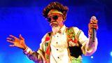 Cântăreţul de reggae Bunny Wailer, membru fondator al formaţiei The Wailers, a murit