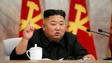 Coreea de Nord s-a folosit de pandemie ca să înăsprească dictatura. Foametea s-a agravat în statul care nu a raportat niciun caz de Covid