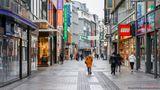 Germania vrea restricţii de Paşte şi propune interzicerea călătoriilor. Ce alte decizii mai ia Angela Merkel