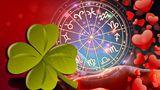 Horoscop MARTI 2 MARTIE 2021. Ce zodii au mare noroc marţi