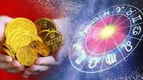 Horoscop BANI si SUCCES 1-7 MARTIE 2021. Influente in casa banilor!